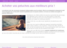1001-peluches.fr