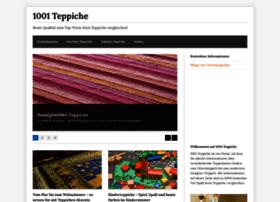 1001-teppiche.de
