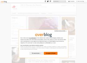100100plantes.over-blog.com