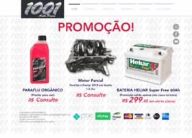 1001autopecas.com.br