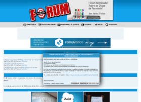 1001blogs.forumeiros.com