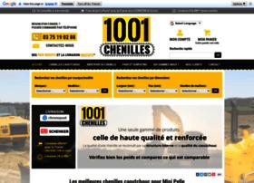 1001chenilles.fr