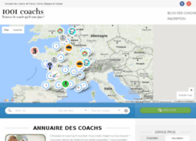 1001coachs.com