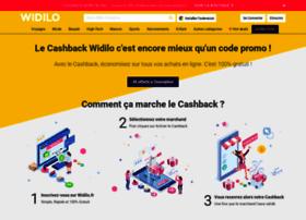 1001codepromo.fr