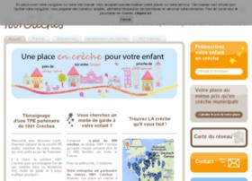 1001creches.fr