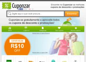1001cuponsdesconto.com.br