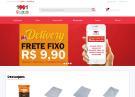 1001festas.com.br