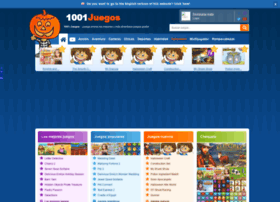 1001games.co