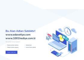 1001hediye.com.tr