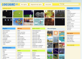 1001igre.com