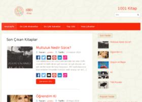 1001kitap.net
