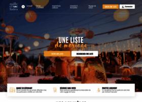 1001listes.fr