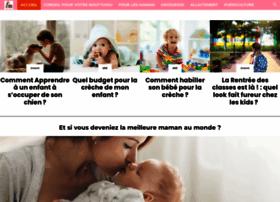 1001mamans.com