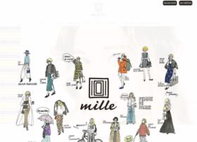 1001mille.com