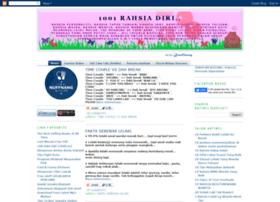 1001rahsiadiri.blogspot.com