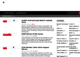 1001script.com