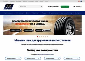 1001shina.ru