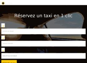 1001taxis.com