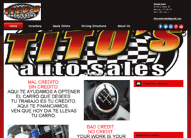 1002876-testdrive.hasyourcar.com