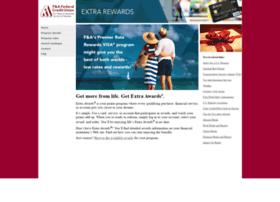 1004.extraawards.com