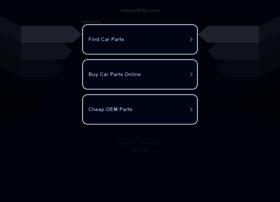 100466-1270.nexpartb2c.com