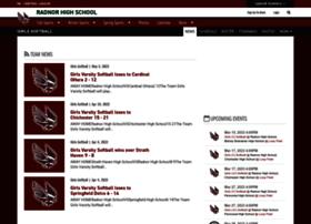 100959.digitalsports.com