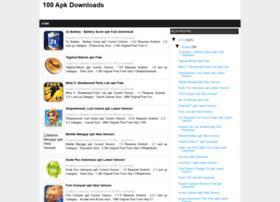 100apkdownloads.blogspot.in