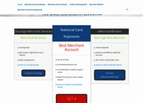 100best-merchant-accounts.com