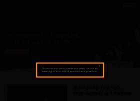 100blackmenindy.org