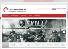 100browserspiele.de