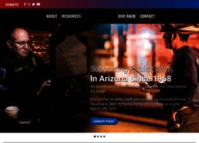 100club.org