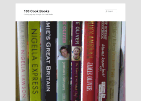 100cookbooks.wordpress.com