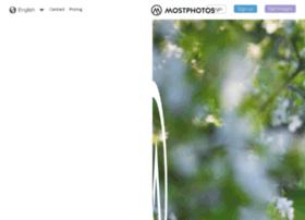 100dayblog.mostphotos.com