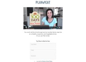 100daysofrealfood.plantoeat.com
