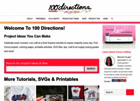 100directions.com