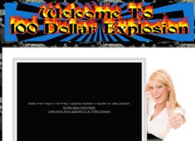 100dollarexplosion.com