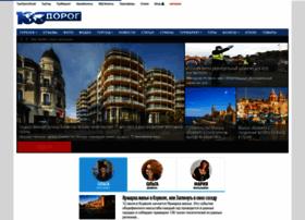 100dorog.ru