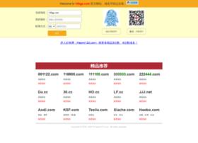 100gp.com