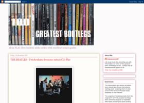100greatestbootlegs.blogspot.co.uk