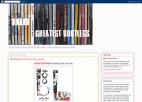 100greatestbootlegs.blogspot.de