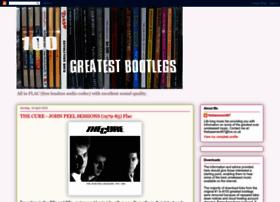 100greatestbootlegs.blogspot.it