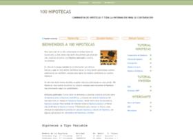 100hipotecas.com