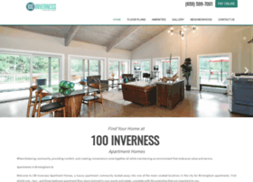 100inverness.com