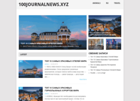 100journalnews.xyz