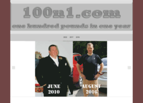 100n1.com