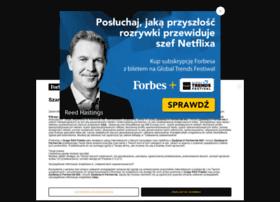 100najcenniejszychgwiazd.forbes.pl