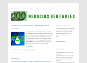 100negociosrentables.wordpress.com