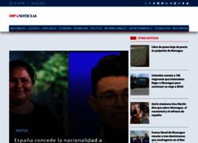 100noticias.com.ni