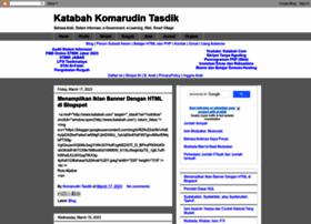 100papanketik.blogspot.com