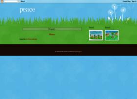 100peace.blogspot.com